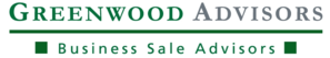 Greenwood Advisors, Business Selling Brokers